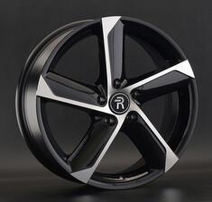 FR Design FR REPLICA NS30