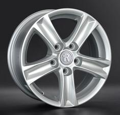 FR Design FR REPLICA B75