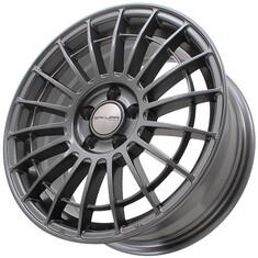 FR Design FR REPLICA SNG5037 (S)