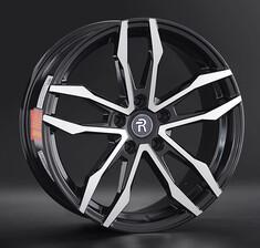 FR Design FR REPLICA TY60 (s)