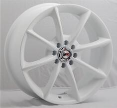 FR Design NEXT NX-037
